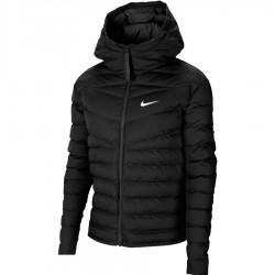 Kurtka Nike Sportswear Down-Fill CU5094 011