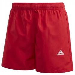 Kąpielówki adidas YB BOS Shorts GE2048