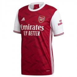 Koszulka adidas Arsenal FC Home JSY EH5817