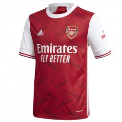 Koszulka adidas Arsenal FC Home JSY JNR FH7816