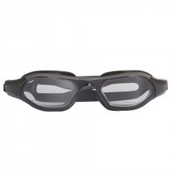 Okulary adidias Presistar JR BR5845