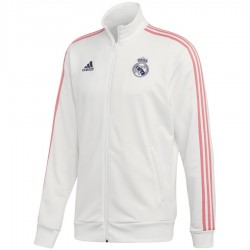 Bluza adidas Real Madryt 3S TRK Top GH9996