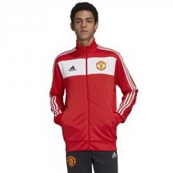 Bluza adidas Manchester United FR3849