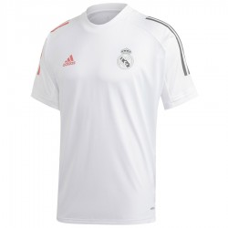 Koszulka treningowa adidas Real Madryt FQ7851