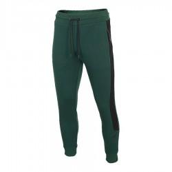 Spodnie 4F H4Z20-SPMD010 40S