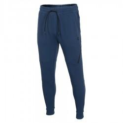 Spodnie 4F H4Z20-SPMD012 31S