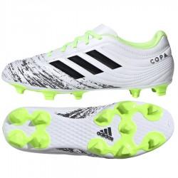 Buty adidas Copa 20.4 FG G28526
