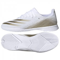Buty adidas X GHOSTED.3 IN J EG8225