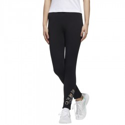Legginsy adidas W U-4U CO Tight GG3407
