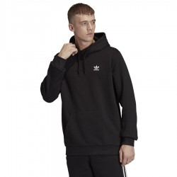 Bluza adidas Originals Trefoil Essentials Hoodie FM9956