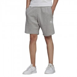 Spodenki adidas Originals Trefoil Essentials Shorts GD2555