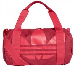 Torba adidas Originals Adicolor Shoulder Bag GD4587