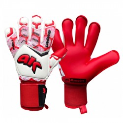 Rękawice 4Keepers FORCE V-4.20 RF Jr S703671