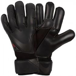 Rękawice bramkarskie  Nike Goalkeeper Grip 3  CN5651 010