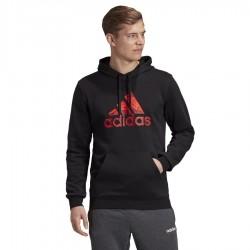 Bluza adidas M FLC HDY GD5940