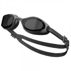 Okulary pływackie Nike HYPER FLOW NESSA182 014