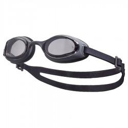 Okulary pływackie Y Nike HYPER FLOW NESSA183 007