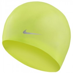 Czepek silikonowy Nike YOUTH TESS0106 737