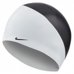 Czepek silikonowy Nike JDI CAP NESS9164 001