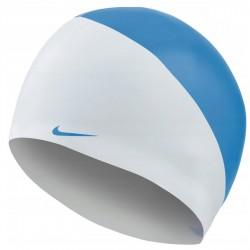 Czepek silikonowy Nike JDI CAP NESS9164 458