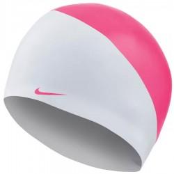 Czepek silikonowy Nike JDI CAP NESS9164 678