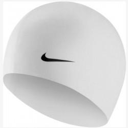 Czepek silikonowy Nike 93060 100