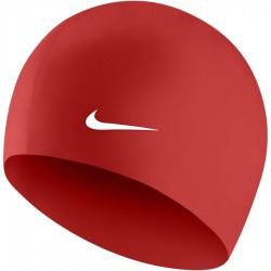 Czepek silikonowy Nike 93060 614