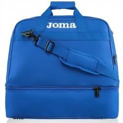 Torba Joma Training II 400007 700