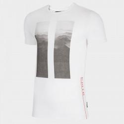 T-Shirt Outhorn HOZ20-TSM629 10S