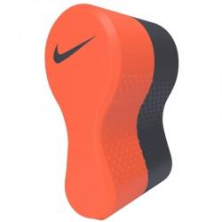 Deska ósemka Nike PULL BUOY NESS9174026