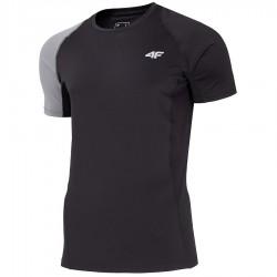 Koszulka 4F H4Z20-TSMF012 20S