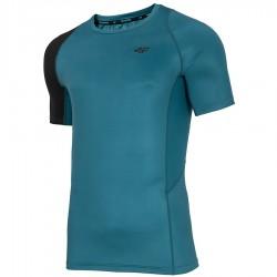 Koszulka 4F H4Z20-TSMF012 31S