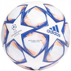Piłka adidas Finale Competition FS0257