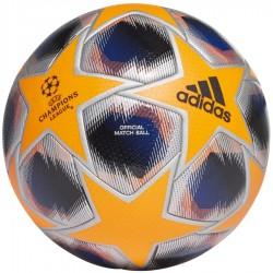 Piłka adidas Finale PRO Winter FS0262