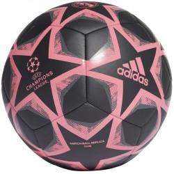 Piłka adidas Finale Club Real Madryt FS0269