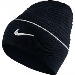 Czapka Nike Dry Beanie CW6328 010