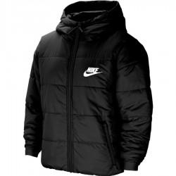 Kurtka Nike Sportswear Synthetic-Fill CZ1466 010