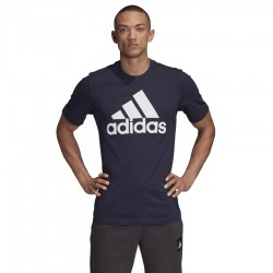 Koszulka adidas Mens Badge of Sport T-Shirt FT0095