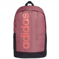 Plecak adidas Linear Core GE1156
