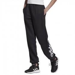 Spodnie dresowe adidas Youth Boys Essentials Linear Pants DV1806