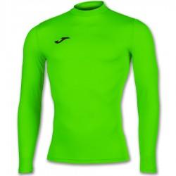 Koszulka Joma Camiseta Brama Academy 101018.020