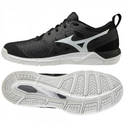 Buty siatkarskie Mizuno Wave Supersonic 2 V1GA204050