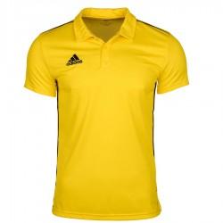 Koszulka adidas Polo Core 18 FS1902