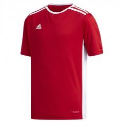 Koszulka adidas Entrada 18 JSYY CF1050