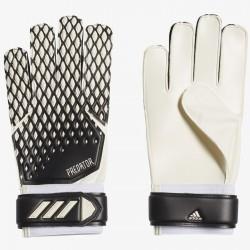 Rękawice adidas Predator Training FS0399