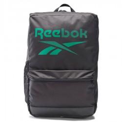 Plecak Reebok TE M GH0444