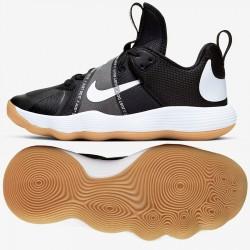 Buty siatkarskie Nike React HyperSet CI2955 010