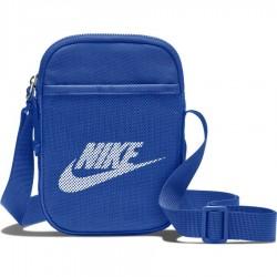 Saszetka Nike Heritage BA5871 480