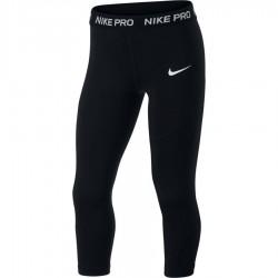 Spodenki Nike Pro AQ9041 010