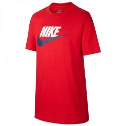 Koszulka Nike G NSW TEE DPTL BASIC FUTURA AR5252 659
